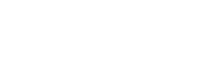 Advanced Technology & Laser Dentistry logo
