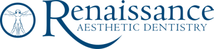 Renaissance Aesthetic Dentistry logo