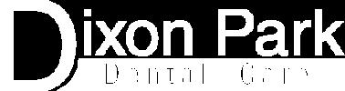 Dixon Park Dental Care logo