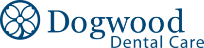 Dogwood Dental Care logo