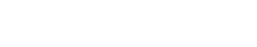 Duck Creek Family Dental logo