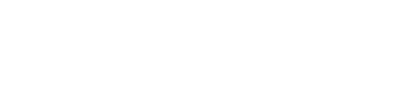Dug Gap Family Dentistry logo