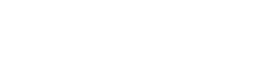 East Broad Family Dentistry logo