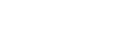 Energy Square Dental logo