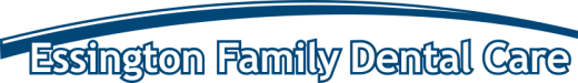 Essington Family Dental Care logo