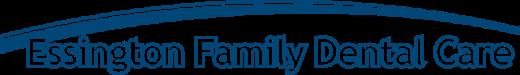 Essington Family Dental Care logo