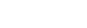Family Dental Care of Fitchburg logo