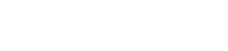 Family Dental Care of Medina logo