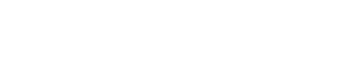 Family Dental Care of Powdersville logo