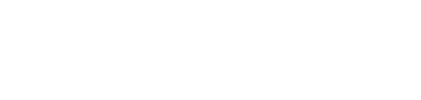 Family Dental Care of Sioux City logo
