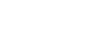 Family Dental of Bel Air logo