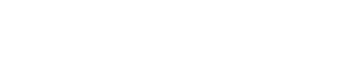 Family Dental of Lexington logo