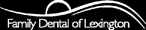 Family Dental of Lexington logo