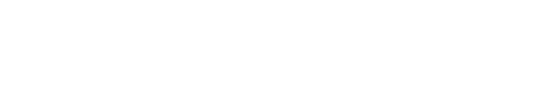 Family Dental of Orland Park logo