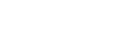 Family Dental of Shawnee logo