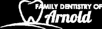 Family Dentistry of Arnold logo