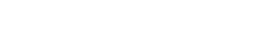 Family Oral Health Associates logo