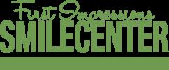 First Impressions Smile Center logo