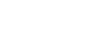 Fulton Family Dental Care logo