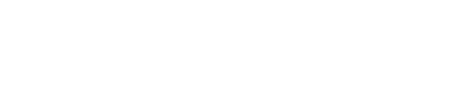 Gainesville Smiles Dental Care logo