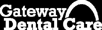 Gateway Dental Care logo