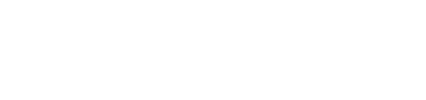 Gilder Creek Dental Care logo