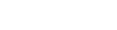 Grand Lely Dental Care logo