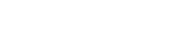 Great Mills Family Dental logo
