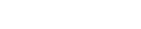 Greensburg Dental Care logo