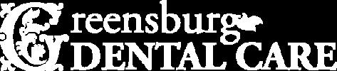 Greensburg Dental Care logo
