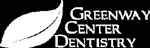 Greenway Center Dentistry logo
