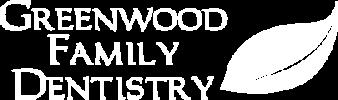 Greenwood Family Dentistry logo