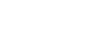 Hampton Lake Dental Care logo