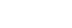 Harbison Hill Dentistry logo