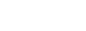 Highland City Dental Care logo