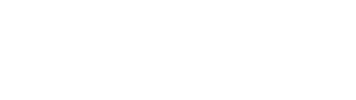 Highland Family Dentistry logo