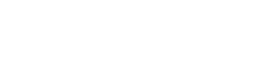 Hollywood Park Dental logo