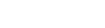 Howell Branch Dental Care logo