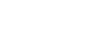 Indian Land Dental Care logo