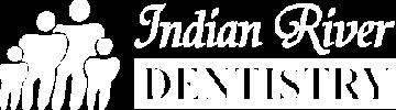 Indian River Dentistry logo