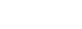 Inner Harbor Dental Associates logo