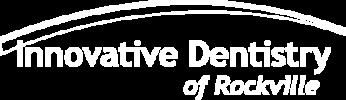 Innovative Dentistry of Rockville logo