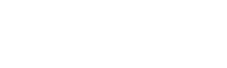 Island Walk Dental Care logo
