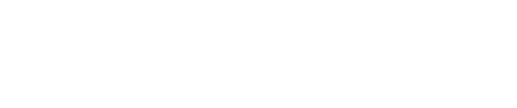 Janesville Family Dental Care logo