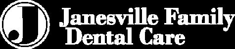 Janesville Family Dental Care logo