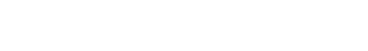 Johns Family & Implant Dentistry logo