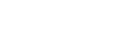 Kathleen Dental Care logo