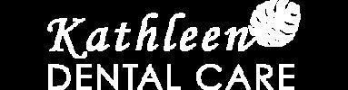 Kathleen Dental Care logo