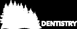 Kenmore Dentistry logo