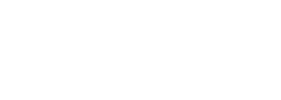 Killian Road Dental Care logo